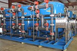 AdEdge Water Treatment