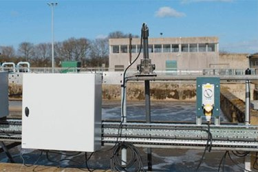 Optimize Your Water Discharge Quality Through Accurate Turbidity And Suspended Solids Measurement