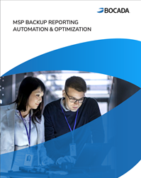 MSP+Backup+Automation+Cover
