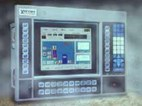HMI Factory-Floor Visualization Products