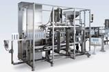 PharmaceuticalCapWeldingEquipment.jpg