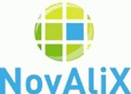 NovAliX_Log