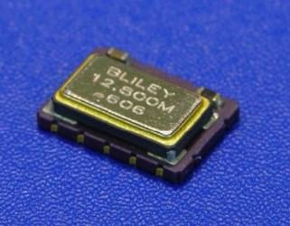 5x7mm TCVCXO: T85H Series