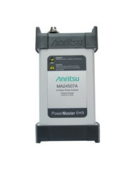 Power Master™ Frequency Selectable mmWave Power Analyzer MA24507A