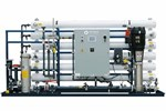 Vantage™ M83 Reverse Osmosis System