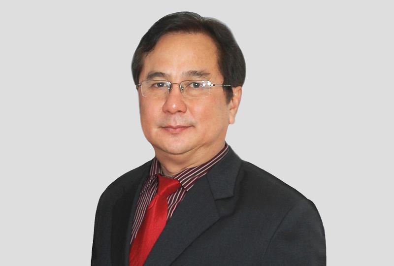 Hung Nguyen, LogiGear