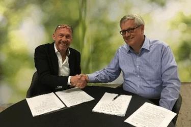 René Noppeney and Peter Baumann.JPG