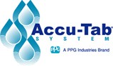 PPG Industries Inc. - Accu-Tab PowerPro® Systems - Tablet Chlorination