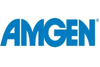 Amgens First Biosimilar Biologics License Application For ABP 501