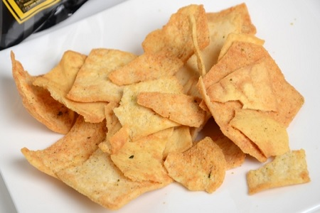 corn chips fritos