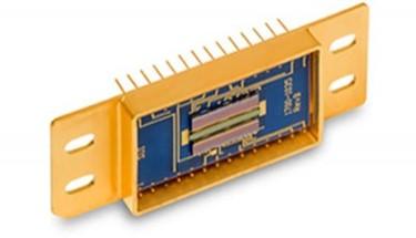 SU-LDB-Series-Product-Image