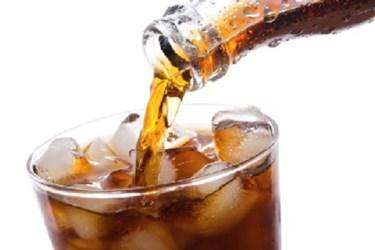 Coca -Cola and Dr Pepper Snapple Struggle Sugar