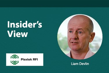 insiders-view-LD