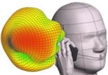 Smart Antenna Design, Device Integration And Shielding Effectiveness