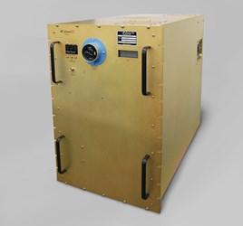 dB-3908 TWT Amplifier