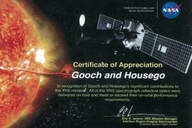 NASA-Certificate-Scanjpg_Page1_Image1-crop