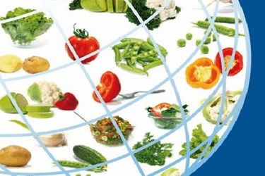 How Is JIFSAN Helping To Modernize Global Food Safety?