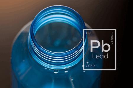 Lead Epa Drinking Water