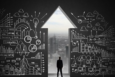 ISV digital marketing toolkit