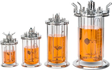 HyPerforma_Glass_Bioreactor 450x300