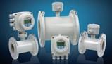 Electromagnetic Flowmeter WaterMaster V
