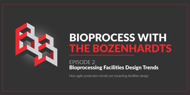 20_05_BioWithBoz_BannerAd_1200x600_episode2