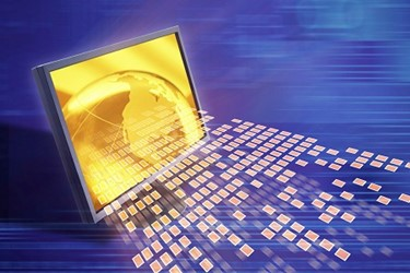 Accelerate Your Database Lock Using Clean Patient Optics
