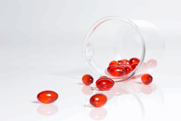 redsoftgels
