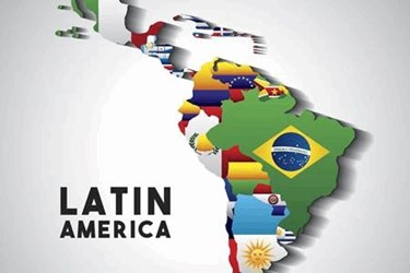 Outsourcing Dreams In Latin America