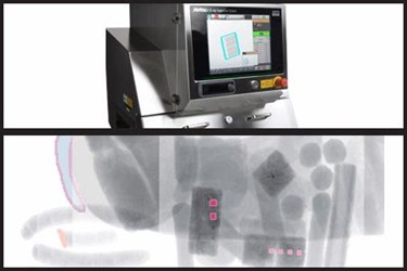 X-Ray Inspection Buyer's Guide: How To Maximize Performance, ROI, & OEE Image