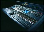 NAB Preview: Broadcast Production Console