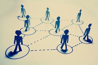 Company-Organization-Network-iStock-530718765