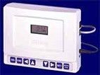 Traceable Temperature and Humidity Fax Logger