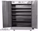 Series 200 Air Drying Oven