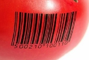 Survey Underscores Your Manufacturing IT Clients' Need For Efficient Bar Code Labeling Solution