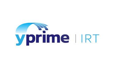 YPrime IRT
