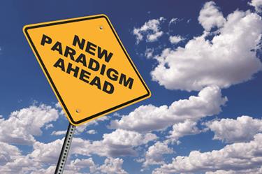 paradigm-image