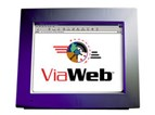 ViaWeb™ Internet-Based Load Tracking Service