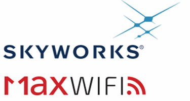 Skyworks Collaborates With Broadcom On 802.11ax Max WiFi Platforms