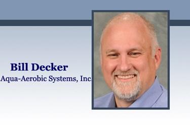 Decker-Bill-6676