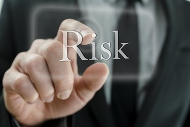 clinical study start up risks