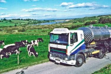 Lakeland_Dairies