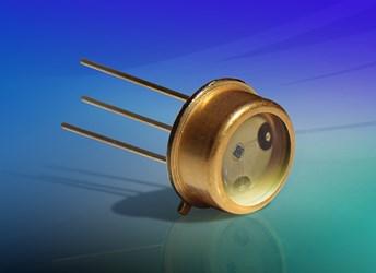 High-Powered GaAlAs Near-Infrared Emitter: OD-110W