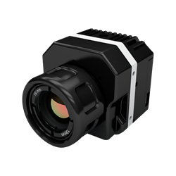 FLIR Systems Announces New FLIR Vue™ Thermal Cameras for sUAS