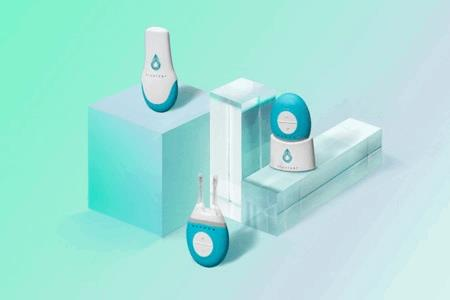Allergan Granted Marketing Authorization By The FDA For TrueTear™, The First Intranasal Neurostimulating Device Proven To Temporarily Increase Tear ...