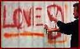 Graffiti Emulsifier
