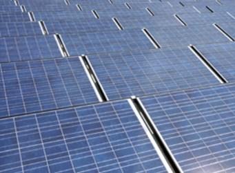 Solar-Cells-275