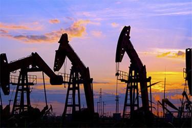 Seeq_UseCases_Oil-&-Gas-FieldWideAnalysis