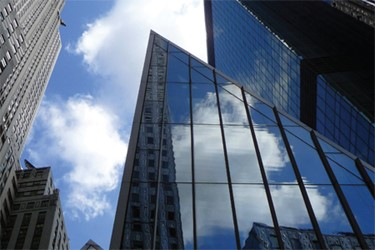 Enhancing HVAC Performance: Siemens Clamp-On Flow Meters Chosen For NYC Building Complex