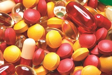 Frequently Asked Questions On Pharmaceutical Design Feeders